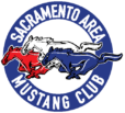 Sacramento Area Mustang Club